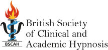 british-society