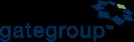 gate-group