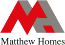 matthew-homes
