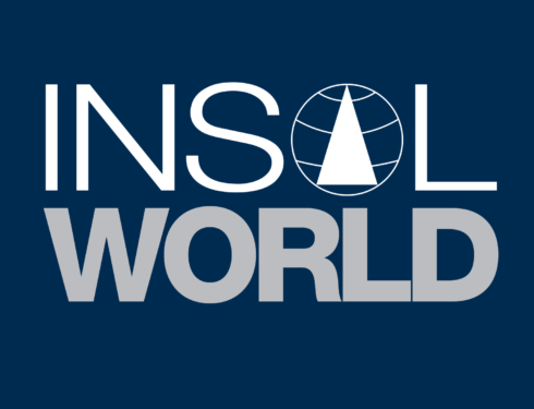 INSOL World Magazine