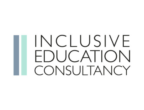 Inclusive Education Consultancy