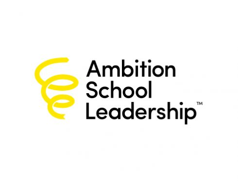 Ambition School Leadership Intranet