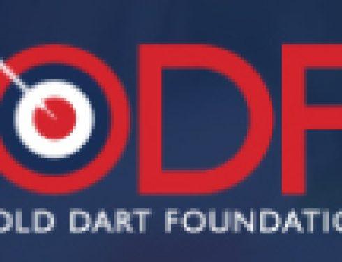 Old Dart Foundation Website