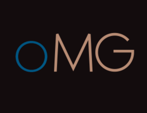 """oMG"" Campaign"