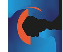 consort-logo-new